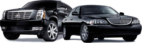 Executive Car Service www.fortlauderdaletransportationservices.com #Miami… | East Coast Limousine Service | Scoop.it