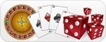 where can americans gamble legally onlin | where can americans gamble legally online | Scoop.it