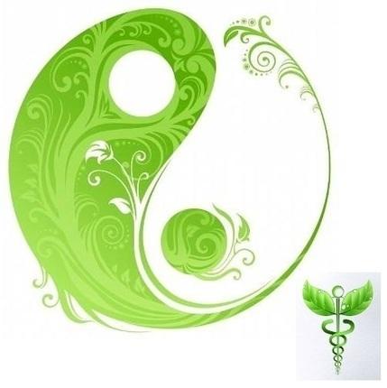 AROMATERAPIA ES ESTILO DE MI VIDA: AROMATERAPIA Y EL EMBARAZO | aromaterapia | Scoop.it