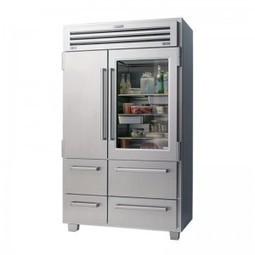 Discount Kitchen Appliances | Discount Home Appliances | Drimmers | Appliances | Scoop.it