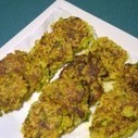Persian Recipes - Easy Persian Recipes in English   Marrakech and Sanssouci Collection   Scoop.it