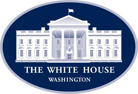 Presidential Memorandum -- Expanding National Service | The White House | Connect All Schools | Scoop.it