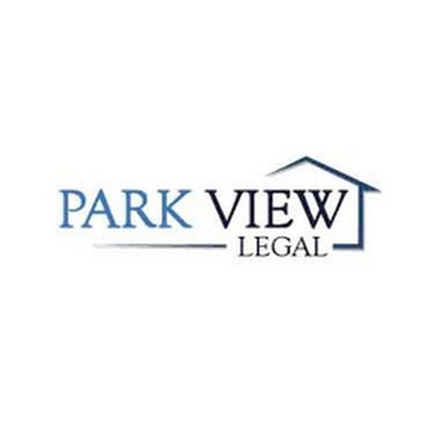 Park View Legal - YouTube | Rocky Mountain And Springs Lodge | Scoop.it
