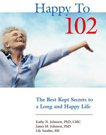 Staying Healthy & Happy to 102 | bayareahomecare | Scoop.it