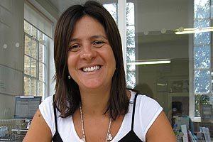 Karen Mattison, co-founder Women Like Us | Ogunte | Women Social Innovators | Scoop.it