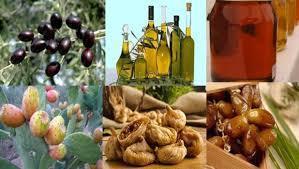 Algérie - Agriculture : Valoriser les produits du terroir - Elmoudjahid.com | Agriculture et Alimentation méditerranéenne durable | Scoop.it