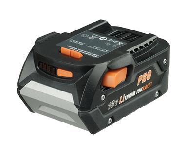 Power Tool Battery for AEG L1815R, Cheap AEG L1815R Drill Batteries, AEG L1815R Battery | Cordless Drill Battery Shop | Scoop.it