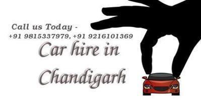 #BestCarRentalService in Chandigarh, India - - Raghu Travels- Taxi Hire in Chandigarh | Facebook | Best Travel Agent in India | Scoop.it