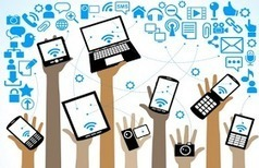 What Teachers Need to Know about 1:1 Vs BYOD | Web 2.0 and Thinking Skills | Scoop.it