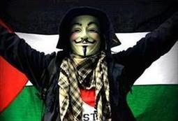 """Resistance Hackers"" threaten cyber-attack against Israel on Saturday - Ahlul Bayt News Agency - abna.ir 
