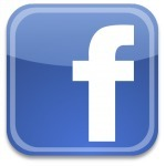 (August 2013 Update) By The Numbers: 39 Amazing Facebook Stats | Ken's Odds & Ends | Scoop.it