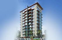Properties in Mumbai   Supreme Universal   Scoop.it