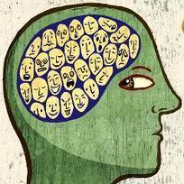 Les stratégies de schizophrènes pour demeurer actifs tout en gérant leurs symptômes   Responsabilité médicale et Santé publique   Scoop.it