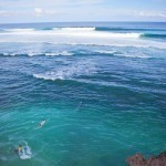 2012 Rip Curl Cup Padang Padang – Event Trailer || Eyeball HQ | Surfing Magazine | Scoop.it