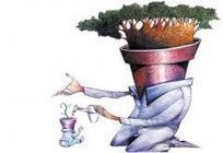JARDINAGE • adopteuneplante.com   pour mon jardin   Scoop.it