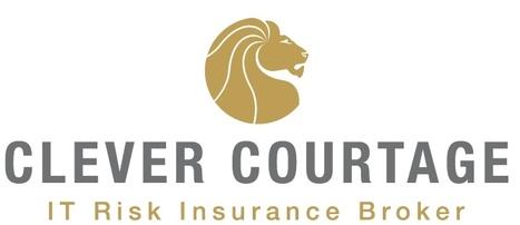 Florilège des prévisions de marché de la cyberassurance | Clever Courtage | Cyber Assurance | Scoop.it