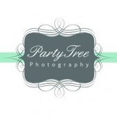PartyTree Photography   Samford JMC Published Work   Scoop.it