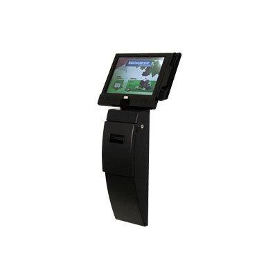 Wincor Nixdorf Beetle/Fusion | Máy POS Kiosk | Hệ thống POS Kiosk - Máy POS tra cứu thông tin | Scoop.it