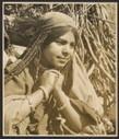 A young girl, Ladākh, India, ca. 1950 / Hedda Morrison. [picture] / - Version details - Trove | Pendant Faction | Scoop.it