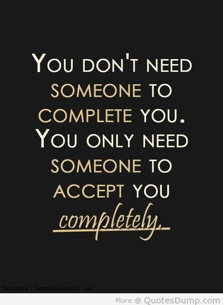 Meaningful Quotes and Sayings | Quotes Dump | Collection of Inspiring Pictures | Scoop.it