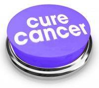 Top 50 Cancer Treatment Hospitals In India   Best Hospital for Heart Treatment in Chennai   Scoop.it
