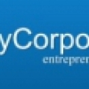 Incorporate with MyCorporation - Salespider   Money Matters, Finance and Advice   Scoop.it