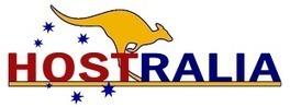 Register Domain   HOSTRALIA PTY LTD   Website Hosting in Sydney   Scoop.it