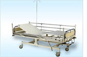 Hospital Furniture Manufacturers and Exporters UK | Health | Scoop.it