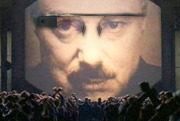Google Glass Horror Stories From Your Privacy-Free Future | An Eye on New Media | Scoop.it