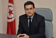 La Tunisie encourage le mécénat culturel   Solidarité, mécénat, développement et actu géné   Scoop.it