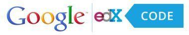 edX y Google ofrecen plataforma en la nube para cursos en-línea abiertos y masivos   MOOC.org   REA y las TICL   Scoop.it
