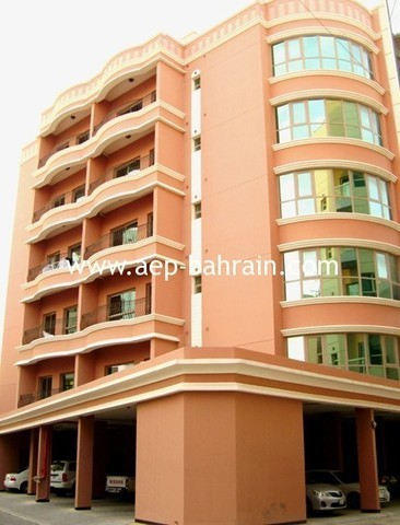 apartments for rent in bahrain juffair   Business   Scoop.it