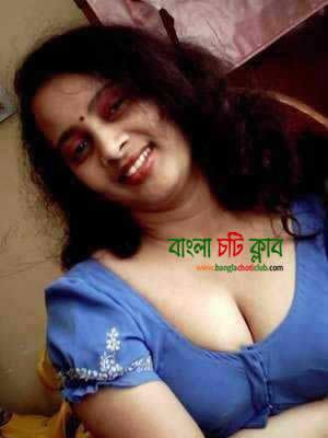 BANGLA CHOTI মা ও দুই মেয়েকে আচ্ছা করে চুদলাম - Bangla Choti - OZ-EMGyh27-camNM_YvyWDl72eJkfbmt4t8yenImKBVvK0kTmF0xjctABnaLJIm9