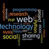 Veille, outils et ressources numériques