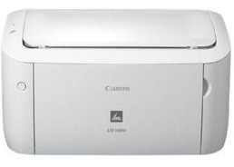 Canon printer Laser LBP- 6000 Driver Download | thecnology | Scoop.it