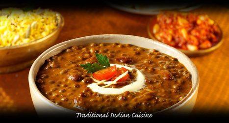 Growing demands of quality Indian natural sesame seeds | fazlani-export | Scoop.it