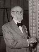 12 février 1874 naissance d'Auguste Perret   Racines de l'Art   Scoop.it