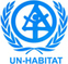 UN-HABITAT Calls for Re-Thinking African Approaches to Urbanization - IISD Reporting Services | Make an impact | Scoop.it
