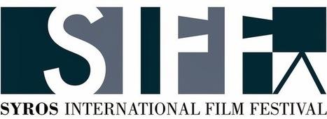 Το 3ο Διεθνές Φεστιβάλ Κινηματογράφου Σύρου πιάνει δουλειά. Κι εσείς μαζί του!   Syros Agenda   Scoop.it