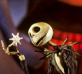 Lecturas Indispensables: 100 Cuentos para Halloween   Estrategias de Promocion de Lectura   Scoop.it
