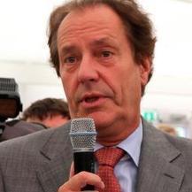 Burgemeester Eindhoven vreest tekort aan goed personeel | digidoen water | Scoop.it