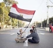 Le gouvernement égyptien veut contrôler les manifestations | Égypt-actus | Scoop.it