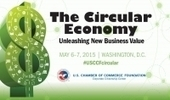 The Circular Economy: Unleashing New Business Value   Justmeans   Circular Economy Sweden   Scoop.it
