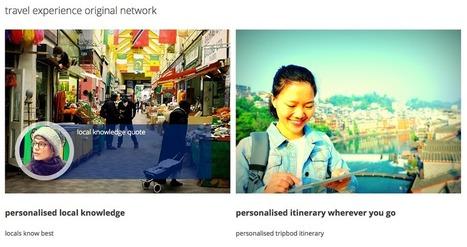 Le storytelling, allié de la campagne marketing   Social Media, Communication, PR,...   Scoop.it