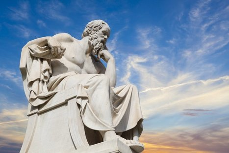 Socratic Questions In eLearning: What eLearning Professionals Should Know | eLearning related topics | Scoop.it