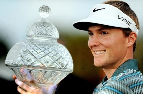 Le Figaro Golf - Actu golf - L'actualité du PGA Tour, du LPGA Tour et de la FedEx Cup | actualité golf - golf des vigiers | Scoop.it