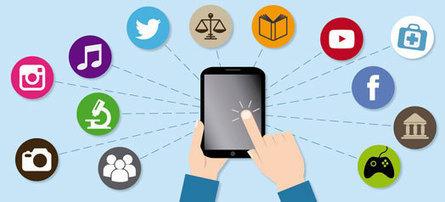 8 Beneficios de la Gamificación | Educacion, ecologia y TIC | Scoop.it