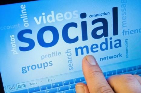Social media: cosa sono e quando nascono? | Media and News | Scoop.it