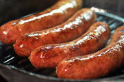 Order Plevas Meats from Northern Michigan Here | Traverse City Businesses | Scoop.it