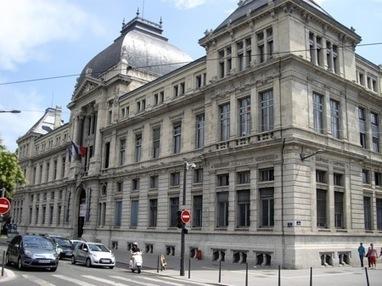 Universités lyonnaises : ces licences qui sélectionnent leurs étudiants | Enseignement Supérieur et Recherche en France | Scoop.it